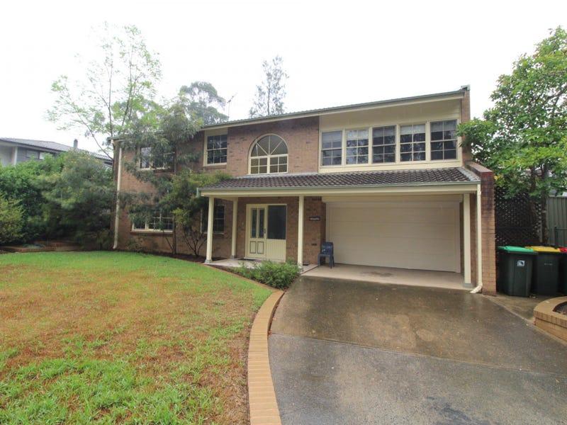 24 Forrest Crescent, Camden, NSW 2570