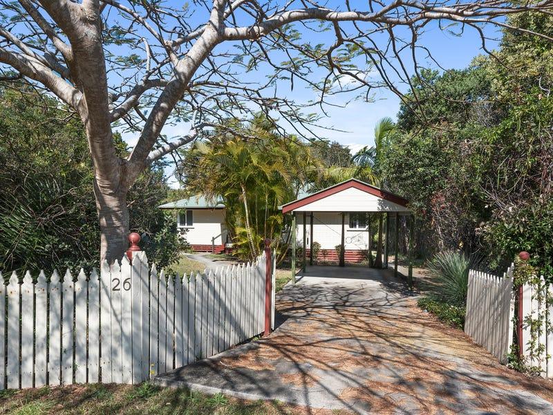 26 Primrose Avenue, Mullaway, NSW 2456