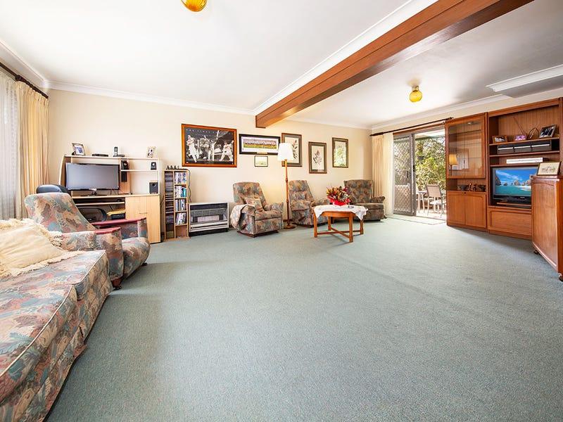 1 Kula Place, Bangor, NSW 2234