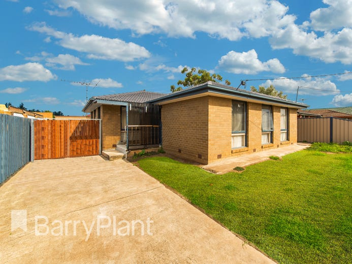 271 Main Road West, Albanvale, Vic 3021