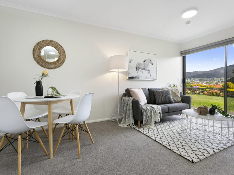 213/57 Cadbury Road, Claremont, Tas 7011