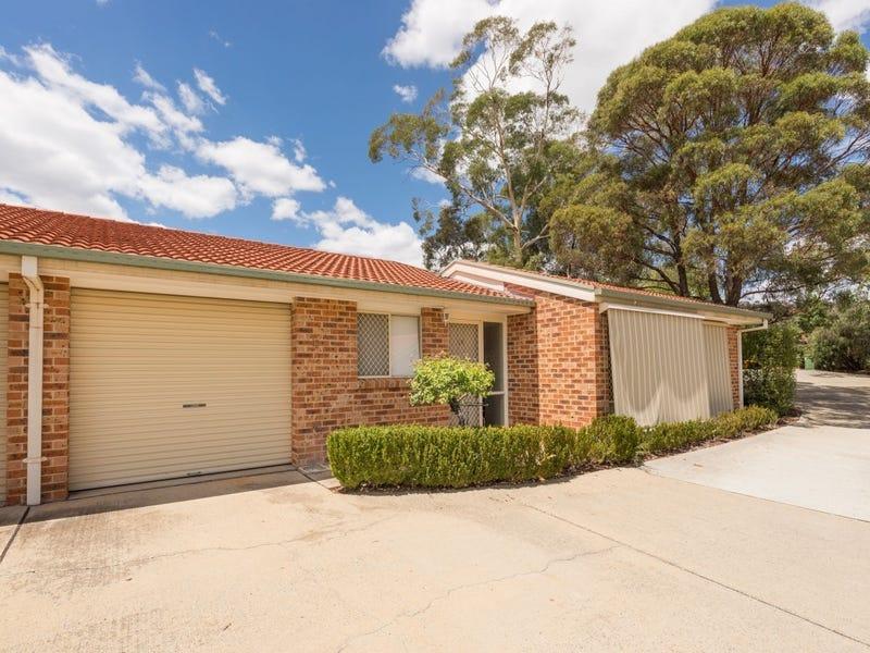 13/60 Jacaranda Drive, Jerrabomberra, NSW 2619