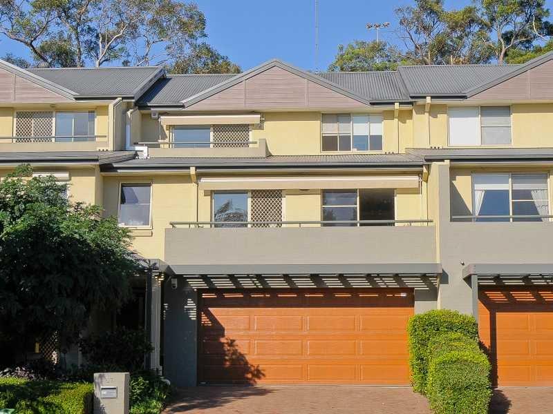 57 Hyde Avenue, Glenhaven, NSW 2156