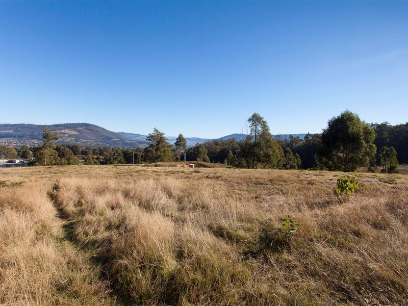 64 Snowy View Heights, Huonville, Tas 7109
