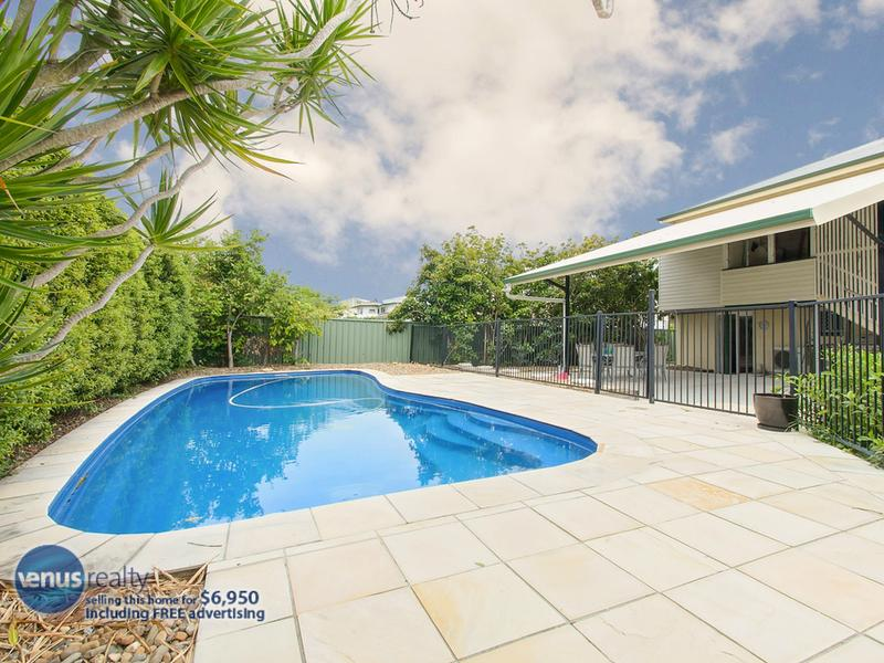 11 Bostock Street, Newtown, Qld 4305