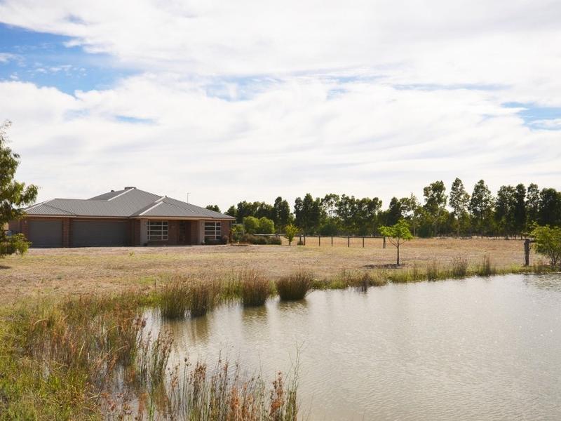 990 Murray Valley Highway, Echuca, Vic 3564