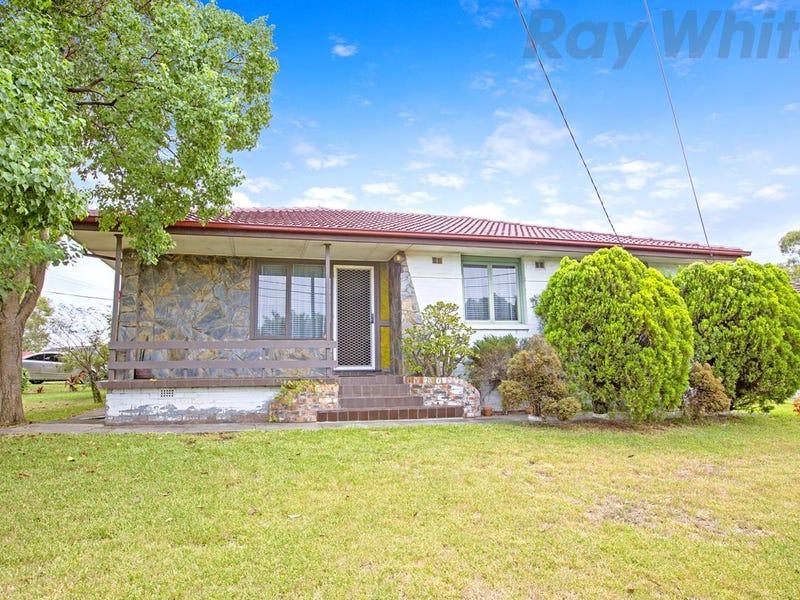 1 Munyang Street, Heckenberg, NSW 2168
