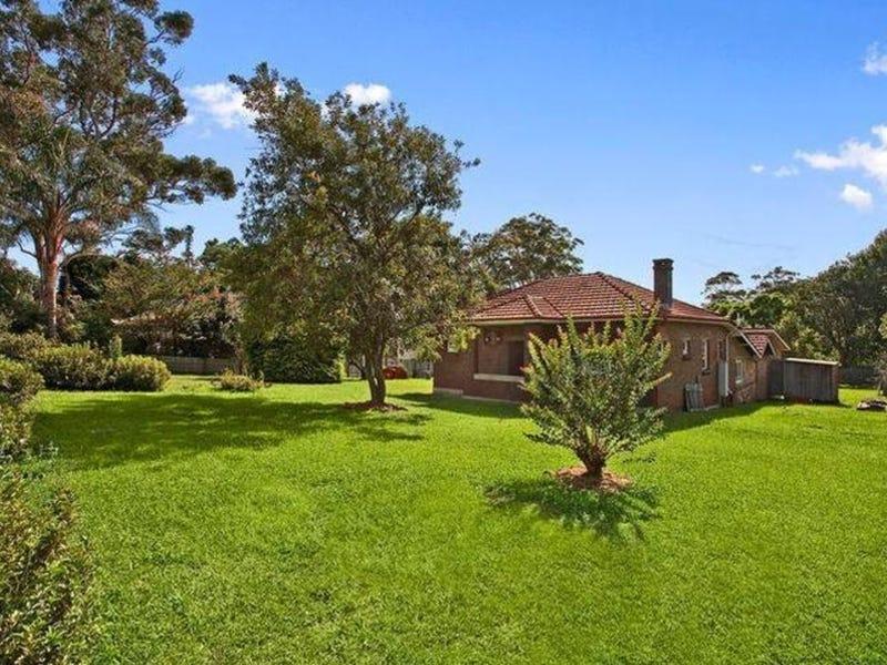 15 Mt Pleasant Avenue, Normanhurst, NSW 2076