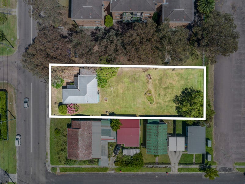 18 Warner Avenue, Wyong, NSW 2259
