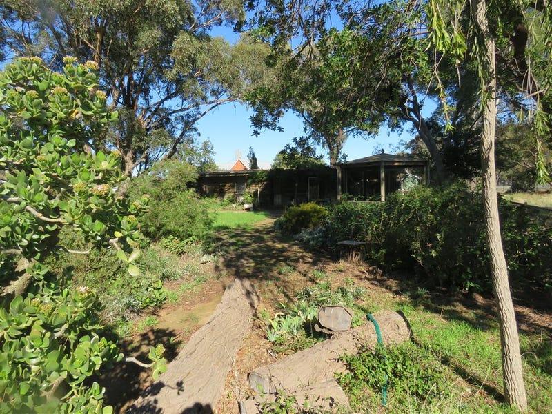 8 Fitzroy, Bunnaloo, NSW 2731