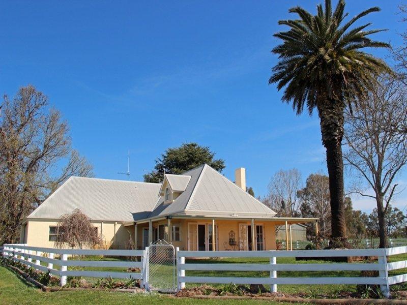 """Billabong"" Mulwala Road, Mulwala, NSW 2647"