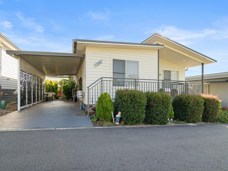 123/1a Stockton Street, Morisset, NSW 2264