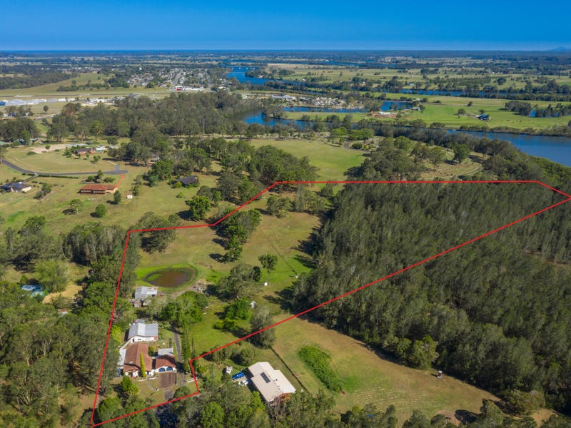 43 Farmborough Close, Cundletown, NSW 2430