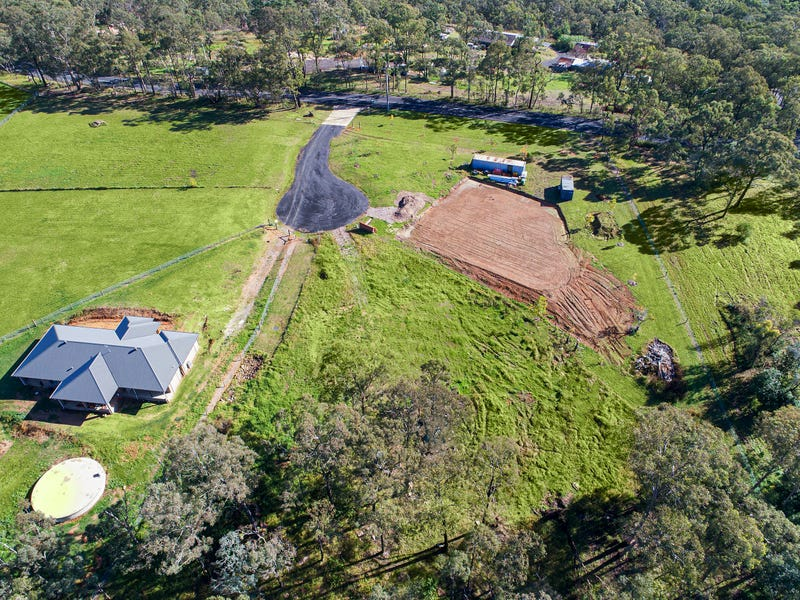 4 Beeron Place, South Maroota, NSW 2756