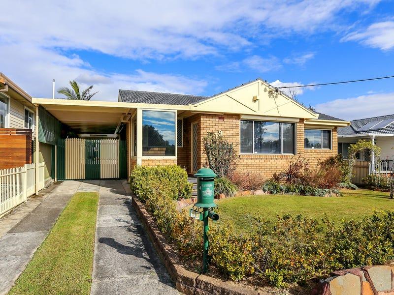 19 Adelaide Street, Beresfield, NSW 2322