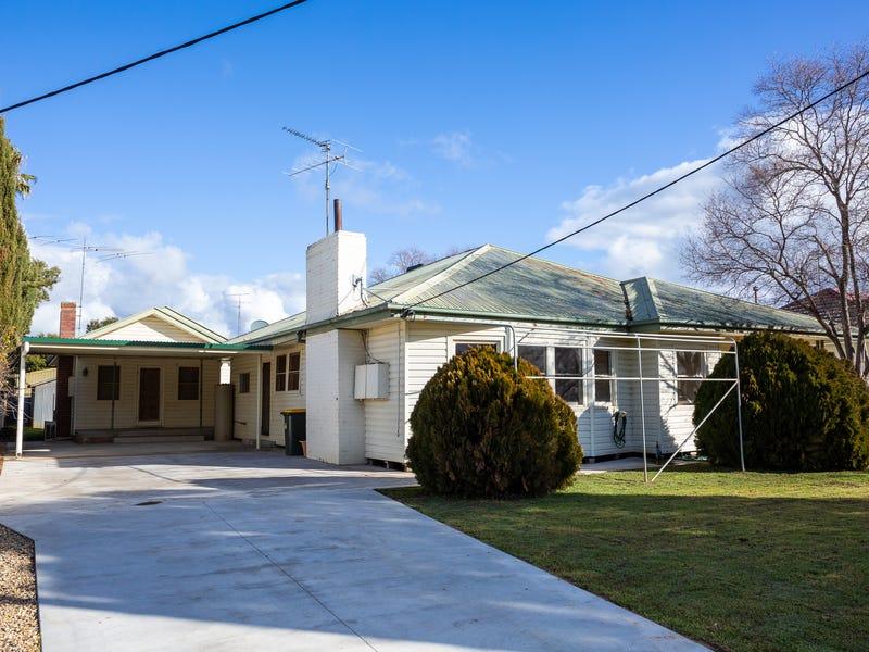 44 Green Street, Lockhart, NSW 2656