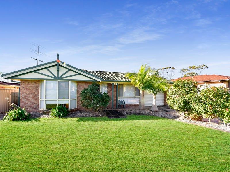 48 Hempstalk Crescent, Kariong, NSW 2250