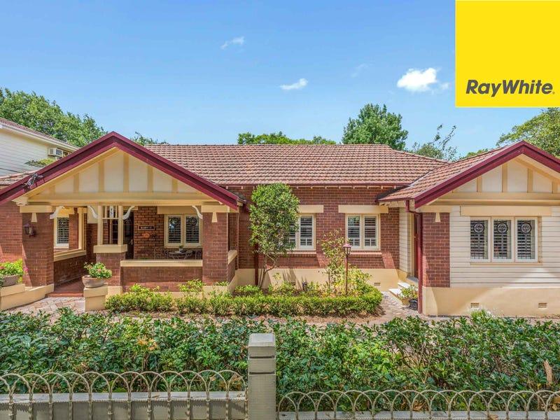 16 Kent Street, Epping, NSW 2121