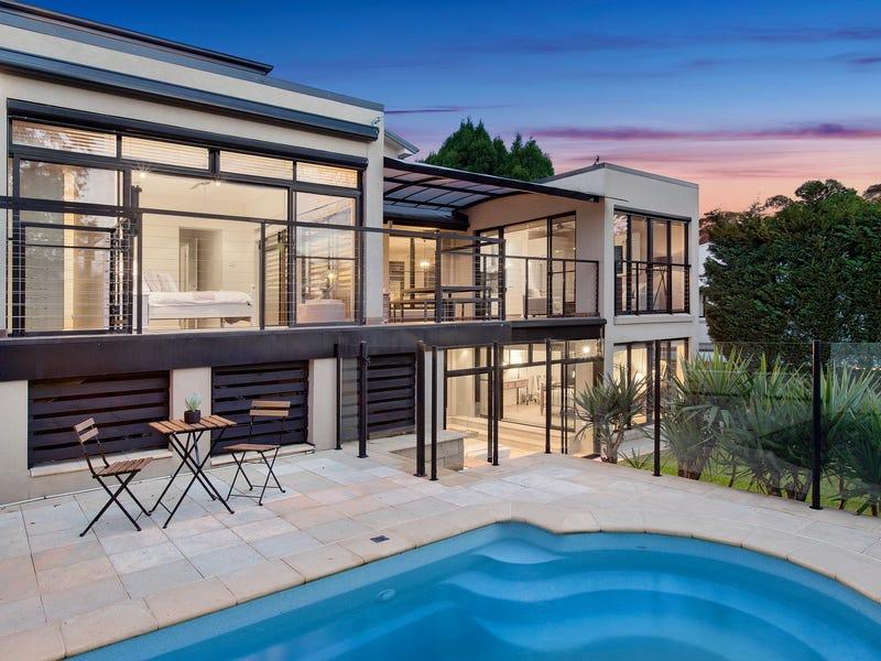16 Hinkler Street, Greenwich, NSW 2065