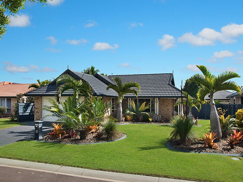 27 Investigator Place, Pelican Waters, Qld 4551