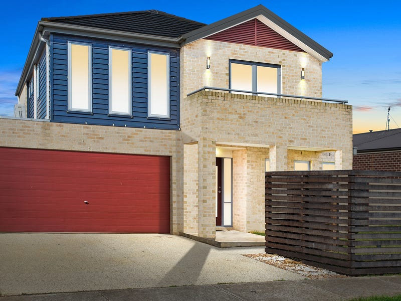 11 Heathwood Way, Ocean Grove, Vic 3226