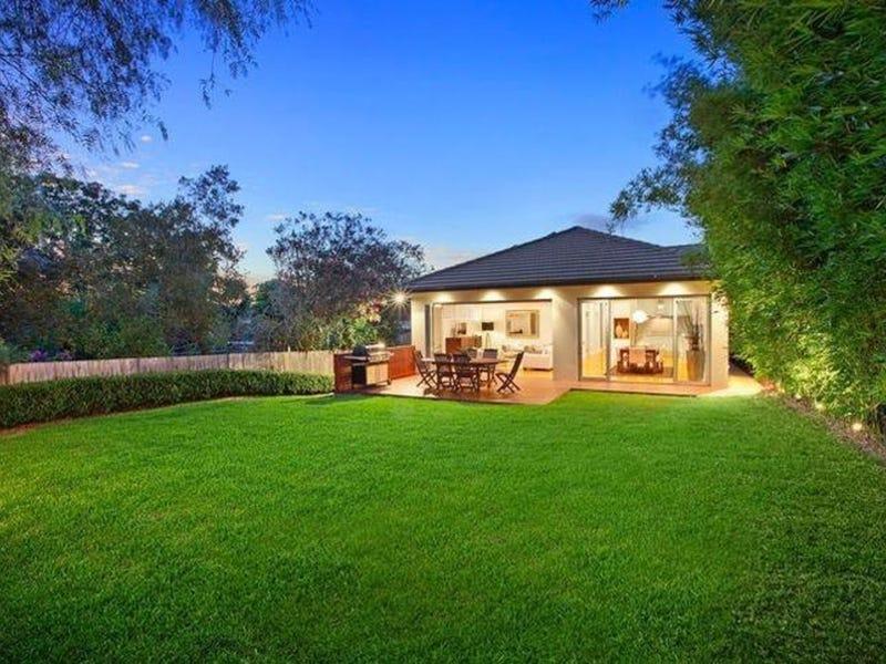 22 Dalleys Road, Naremburn, NSW 2065