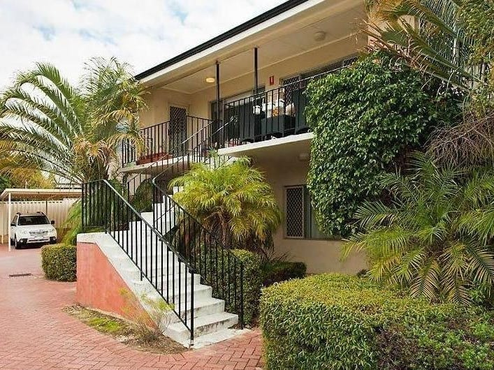 8/561 Canning Highway, Alfred Cove, WA 6154