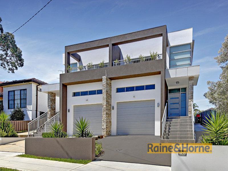 42 Mavis Avenue, Peakhurst, NSW 2210