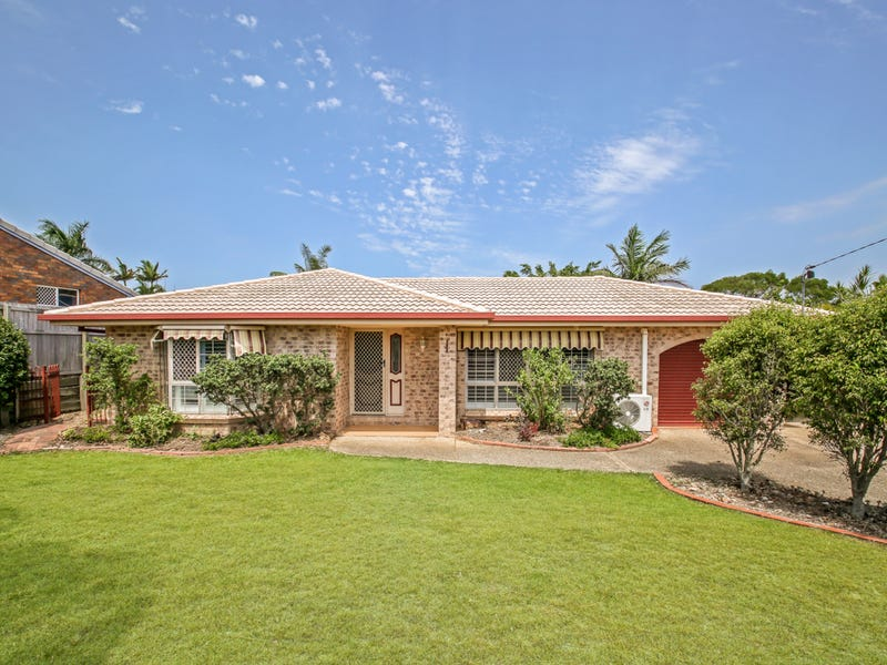 12 Turnberry Drive, Victoria Point, Qld 4165