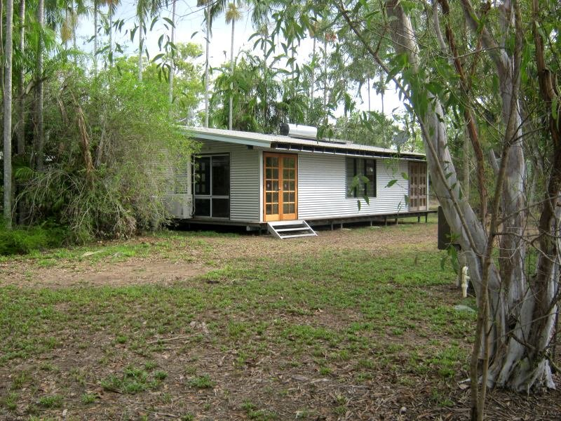 1435 Cox Peninsula Road, Berry Springs, NT 0838