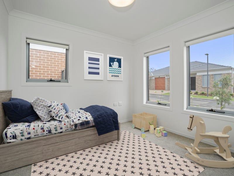 Lot 209 245 Jamboree Avenue, Leppington, NSW 2179