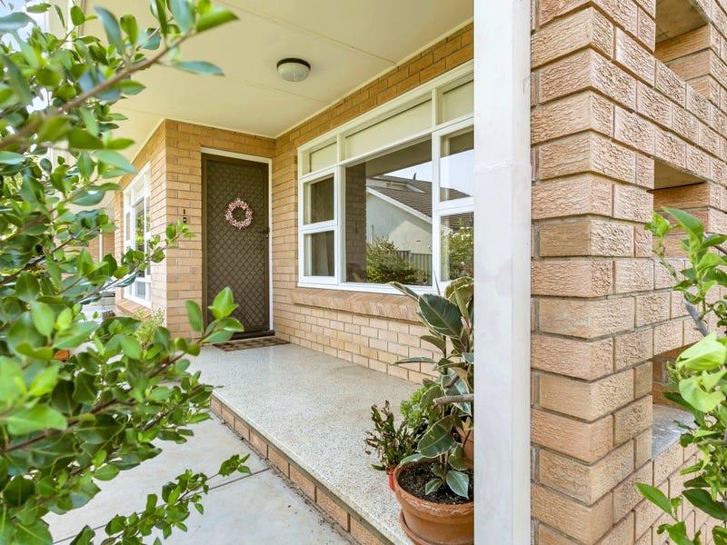 1/12 Gordon Terrace, Rosslyn Park, SA 5072