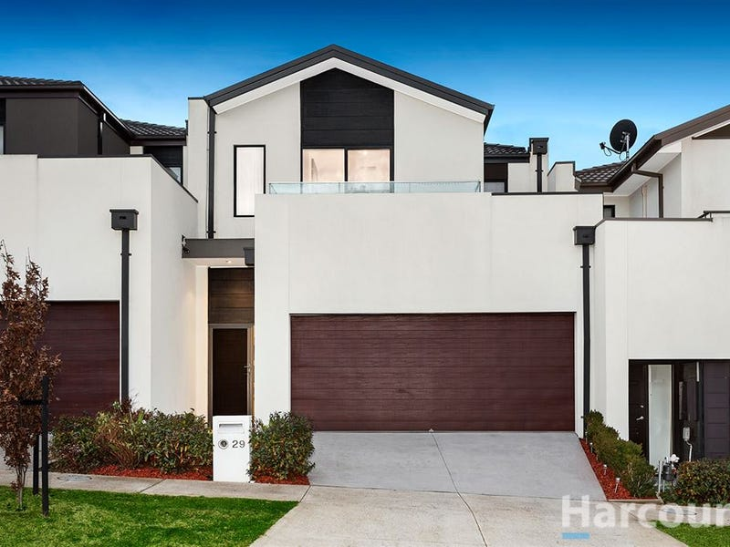 29 Zara Close Bundoora Vic 3083