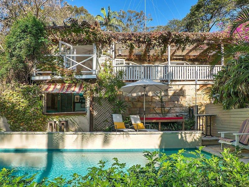 77 Palmgrove Road, Avalon Beach, NSW 2107