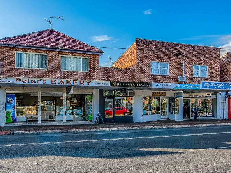 68-74 Princes Highway, Fairy Meadow, NSW 2519