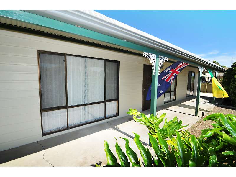 231 Marine Parade, Kingston Se, SA 5275