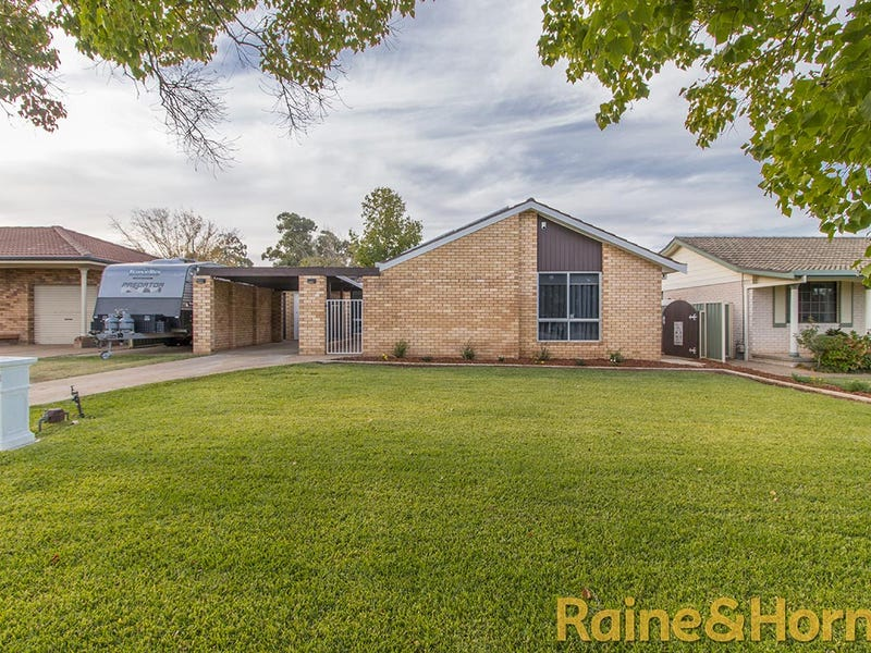 20 Fairview Street, Dubbo, NSW 2830