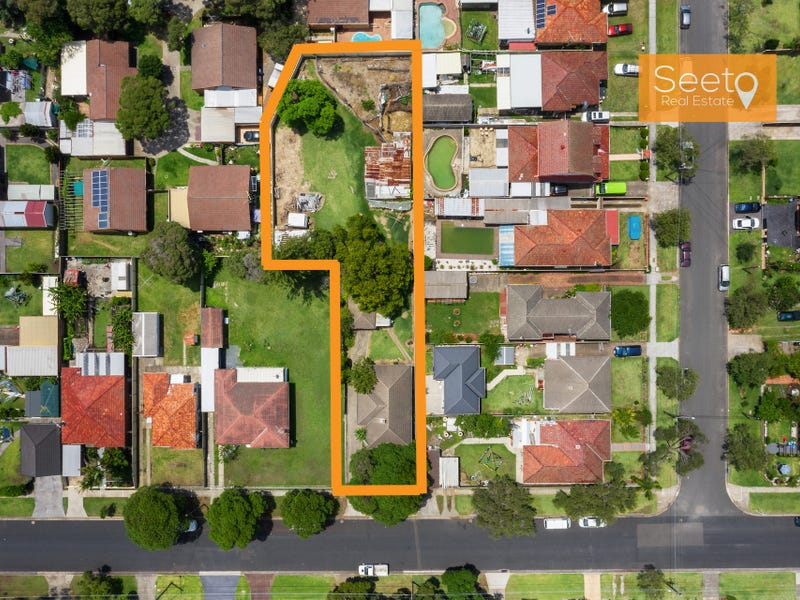 60 Hill Road, Birrong, NSW 2143