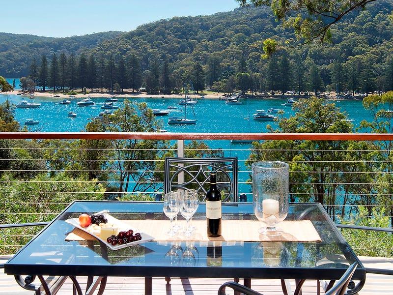 38 Coasters Retreat, Coasters Retreat, NSW 2108