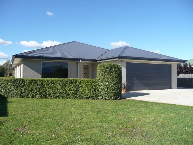 167 Emu Bay Road, Deloraine, Tas 7304