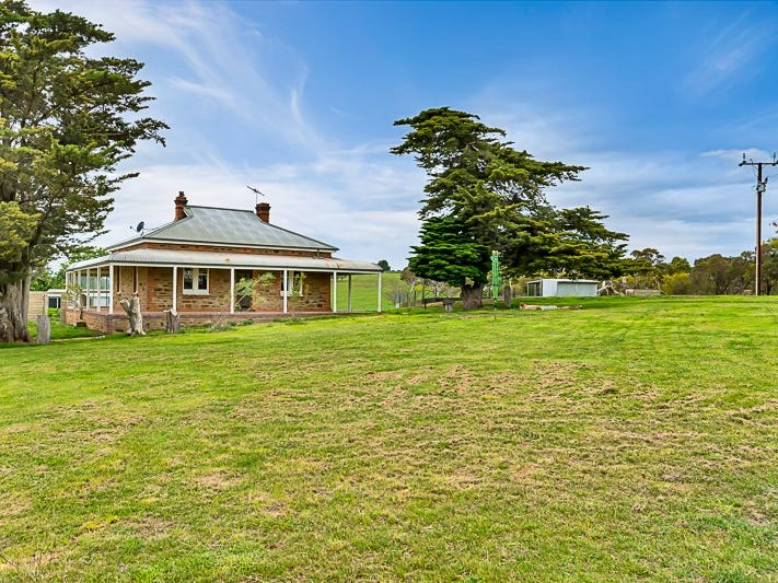 1115 Wellington Road, Wistow, SA 5251