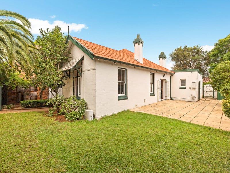 335 Mowbray Road, Chatswood, NSW 2067