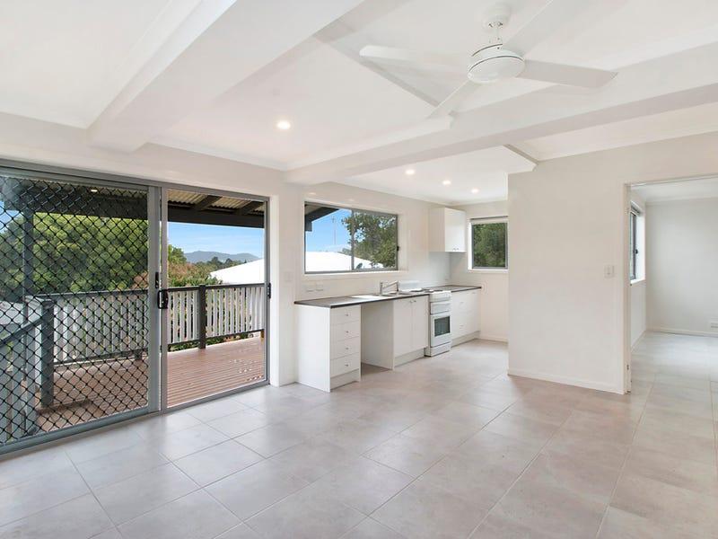 151a Murwillumbah Street, Murwillumbah, NSW 2484