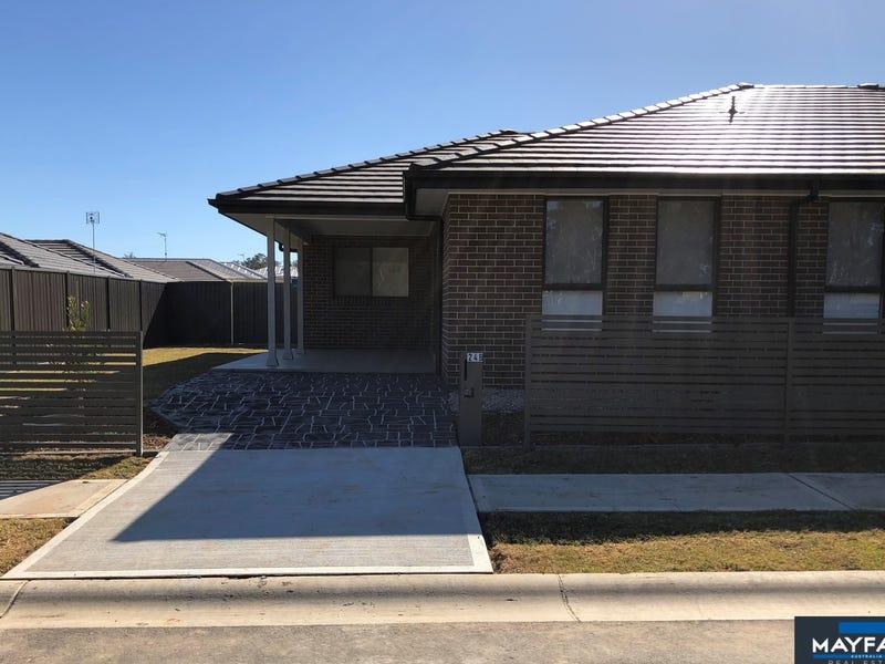 27 Blacksmith Crescent, Cobbitty, NSW 2570
