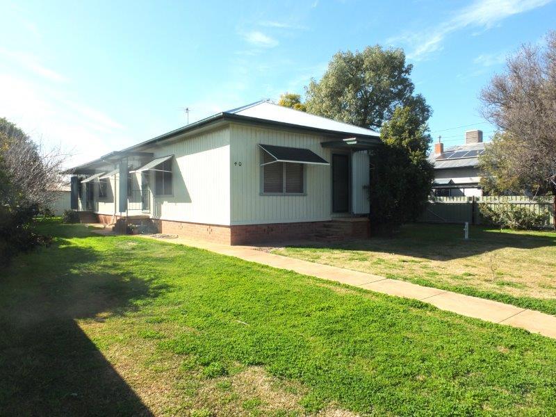 1/40 Barwan Street, Narrabri, NSW 2390