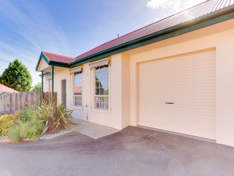 7/369A Hobart Road, Youngtown, Tas 7249
