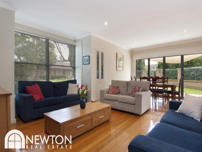 2C Barraran Street, Gymea Bay, NSW 2227