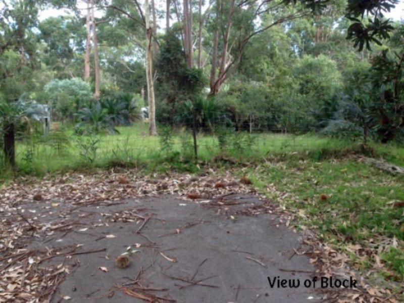 3 Burrabri Lane, South Durras, NSW 2536