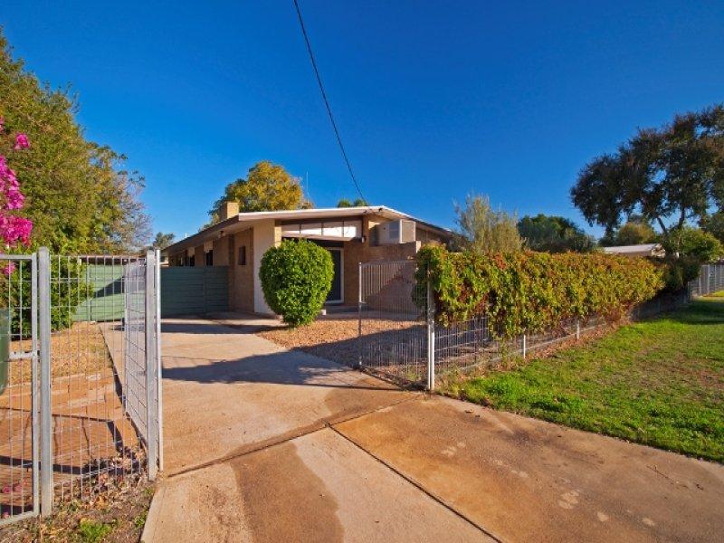 18 Hablett Crescent, Alice Springs, NT 0870