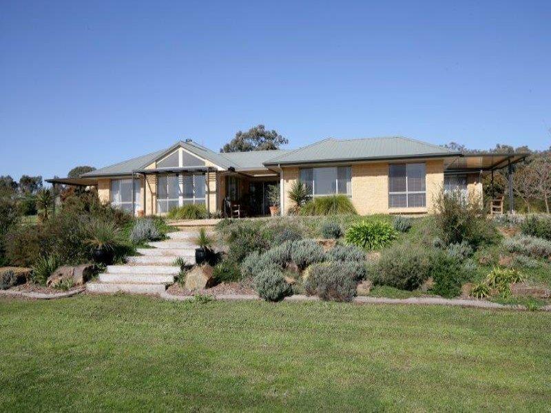 41 Lilli Pilli Place, Springvale, Wagga Wagga, NSW 2650